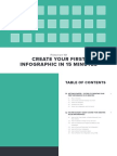 Piktochart e Book 2 Create Your First Infographic in 15 Minutes