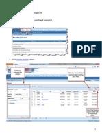 How to Post a Bid Notice.pdf