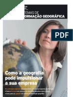 Suplemento SIG Diario Economico