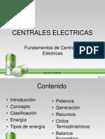 Fundamentos PDF