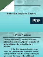 Decision Tree XLRI