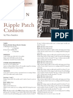 Ripple Patch Cushion.pdf