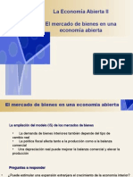 Macroeconomia La moneda