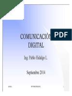 Com Dig Sept 2014 Parte1