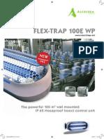 Flex-trap 100-100E.PDF