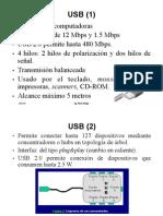 Interfaces3 CD Dic2014 Parte2