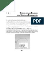tensile.pdf