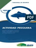 1007782_FolletoActividadPesquera_WEB1