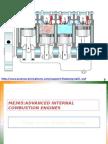 Class 2-Operating Parameters