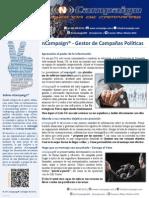 nCampaign®--Gestor_de_Campañas_Politicas_2014.pdf