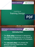 chapter3-trainingdesign-130802110006-phpapp01.pptx