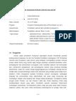 Kertas Cadangan Projek Inovasi Dalam Pdp