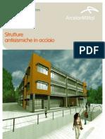 Costruzioni antisismiche