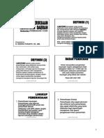 materi-akuntansi-sektor-publik-sesi-13-dan-14-drs-hendra-puranto-mm-550