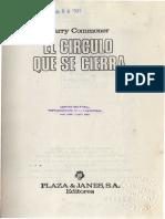 FALLO TECNOLOGICO-CIRCULO QUE SE CIERRA-BARRY COMMONER-PAG 121-131.pdf