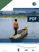 Cambodia Situation Analysis Web PDF