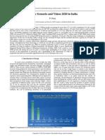 7.Energy Scenarios Pp. 7-17