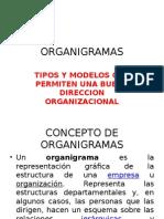 ORGANIGRAMAS 1.3