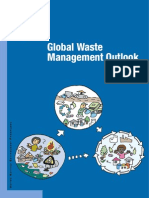 -Global Waste Management Outlook-2015Global Waste Management Outlook.pdf