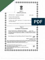 COI &AlteredMOA_HVIPL_16 05.pdf