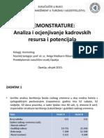 Demonstrature 3,4,5. Kontroling.pdf