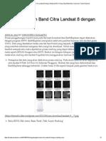 Menggabungkan Band Citra Landsat 8 dengan Stacking ENVI.pdf