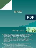 BPOC Curs Studenti