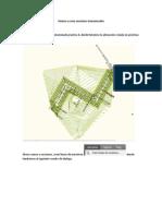 Guia 8 secciones tranversales.pdf