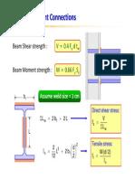 aboutB2CW.pdf