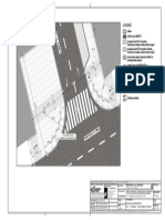 D.S 6 - 06 Detaliu Intersectie_str. I.C. Bratianu- Piața Stefan Cel Mare_8