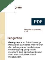 genogram.ppt