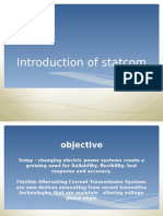 Facts Notes 2pdf