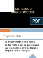 contenido-2-trigonometria