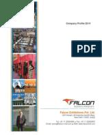1. FEPL 14 Profile