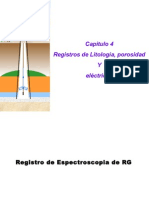 04_Registros de litologia porosidad y electricos-V6.ppt