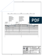 D.S 6 - 07 Sectiune Tip Intersectie_9