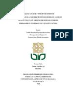 BAB I, V, DAFTAR PUSTAKA_2.pdf