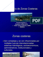 6 Geologc3ada Costas Panamc3a12013