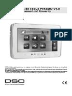 PTK5507_User_Manual_SPA_29008341R001.pdf