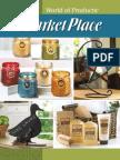 marketplace-fall 2015