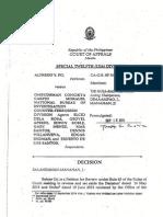 10) Court of Appeals No.130682