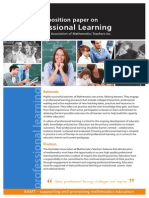 ps proflearning final