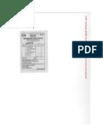 PetrolBill.pdf