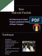 Dakwah fardiah