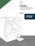 www.parafalo.hu_w_7643_l.pdf