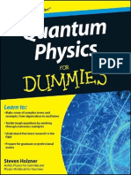 quantumphysics-131125171556-phpapp01