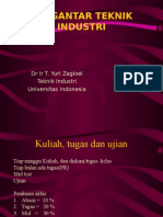 Industrial Engineering and Management-print