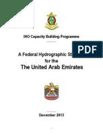 2013.December UAE Technical Visit