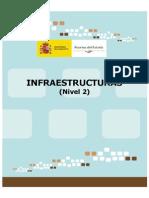 NIVEL2_Manual_INFRAESTRUCTURAS.pdf