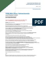 Schneckenwitz_Leicht-Deutsch-Lernen.com-1.pdf